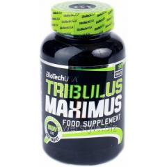 Добавки для спортсменов Tribulus Maximus (90 таблетс)