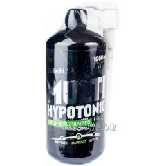 Cмесь Multi Hypotonic Drink (1000 мл)