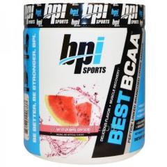Аминокислота Best BCAA (300 грамм)