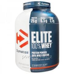 Протеин Elite Whey (2.27 кг)