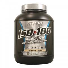 Протеин ISO 100 (1.4 кг)