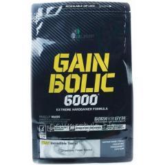 Гейнер Gain Bolic (1 кг)