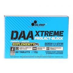 Аминокислота DAA Xtreme (60 таблетс)