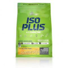 Cмесь Iso Plus (1.5 кг)