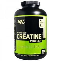 Креатин Creatine (600 грамм)