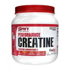 Креатин Performance Creatine (600 грамм)