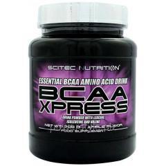 Аминокислота BCAA Xpress (700 грамм)