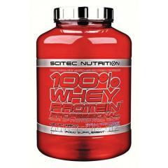 Протеин 100% Whey Protein Professional (2.3 кг)