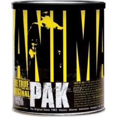 Витамины Animal Pak (15 пак)