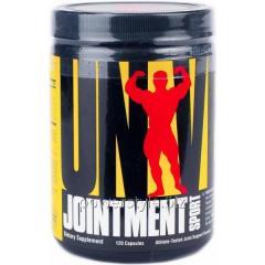 Добавки для спортсменов Jointment Sport (120 капсул)