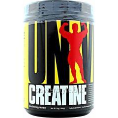 Креатин Creatine (1 кг)
