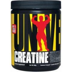 Креатин Creatine (200 грамм)