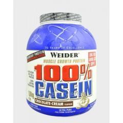 Протеин 100% Casein (1.8 кг)