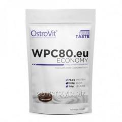Протеин Economy WPC 80 (700 грамм)
