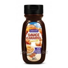 Спортивное питание Sause (500 мл)