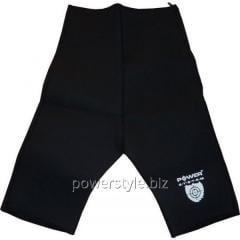 Шорты Slimming Shorts NS PRO PS-4002