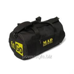 Спортивная сумка FitGO