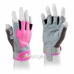 Γάντια αθλητικά