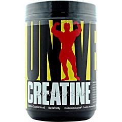 Креатин Creatine (500 грамм)