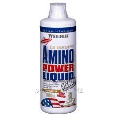 Аминокислота Amino power (1000 ml)
