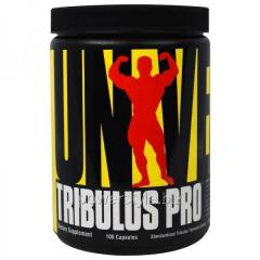 Добавки для спортсменов TRIBULUS PRO (100...