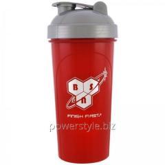Шейкер BSN (700 ml) original