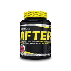 Аминокислота After (630 грамм)
