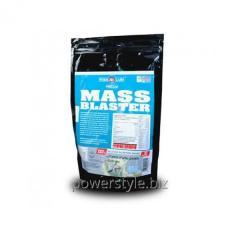 Гейнер Mass Blaster (1 кг)