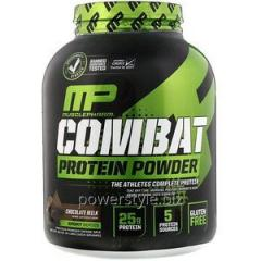 Протеин MusclePharm Combat 1814 г