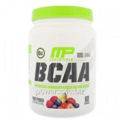 Аминокислота BCAA 3:1:2 (516 грамм)