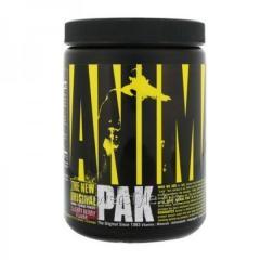 Витамины Animal Pak (117 грамм)