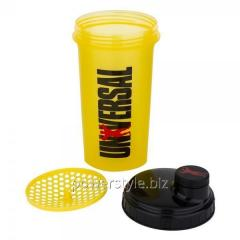 Шейкер Shaker Universal Nutrition (700 мл)