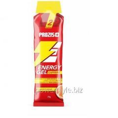Cмесь Prozis Energy gel 25g