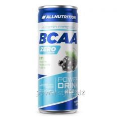 Аминокислота All Nutrition BCAA Power Drink - 250ml