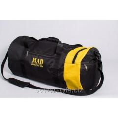 Спортивная сумка-тубус MAD XXL 50L