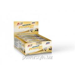 Спортивный батончик ASN 70g Pina Colada Protein Bar (Пина Колада) блок 12шт