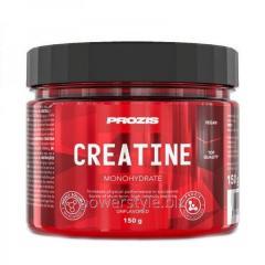 Креатин Prozis Creatine Monohydrate, 150 грамм