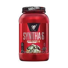 Протеин BSN SYNTHA-6 COLD STONE CREAMERY (1,17 кг)