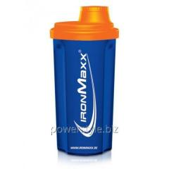 Шейкер Iron Maxx Shaker(700 ml)