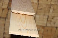 Imitation 20h142 timber (135) X2000 /