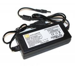 Імпульсний адаптер живлення 12В 3А (36Вт) Yoso ZH-1203000