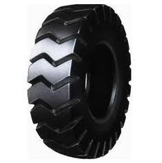 Truck tires Aeolus