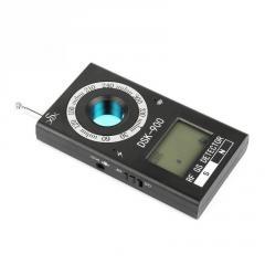 .Детектор камер и закладок GPS-детектор DSK-900