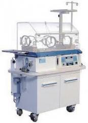 Аппаратура лабораторная
