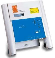 Фетальный монитор BFM 800