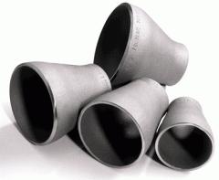 Peroyekhod steel (40*20) 48,3*2,6/26,9*2,3