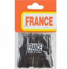 Заколка шпильки для волос