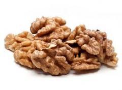 Walnut kernel, harvest of 2014