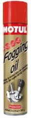 Смазка для консервации двигателя Motul FOGGING OIL (400ML)