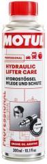 Присадка для гидрокомпенсаторов Motul HYDRAULIC LIFTER CARE (300ML)